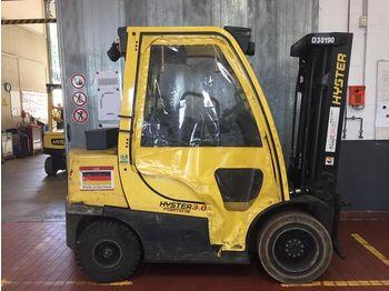 Forklift HYSTER H 3.0 FT Fortens Advance