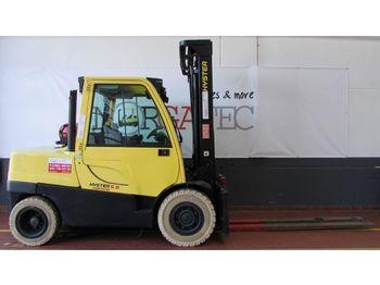 Forklift HYSTER H 5.5 FT ADVANCE G