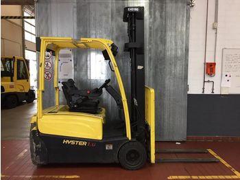 Forklift HYSTER J 1.8 XNT (LWB)
