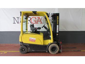 Forklift HYSTER J 2.5 XN ADVANCE