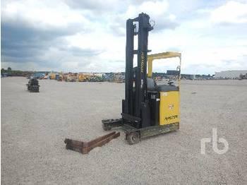 Forklift HYSTER R1.4