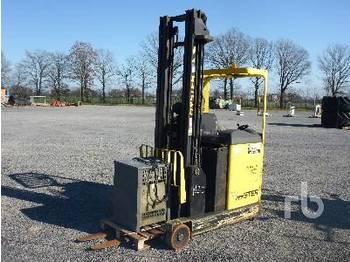 Forklift HYSTER R1.4 Order Picker
