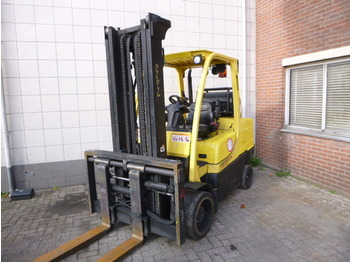 Forklift HYSTER S-5.50-FT