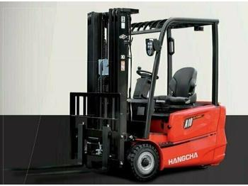 Hangcha A3W20 - forklift