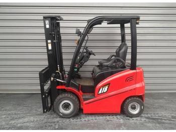 Hangcha A4W18 - forklift