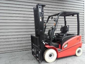 Hangcha A4W30 - forklift