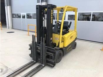 Forklift Hyster 3T429