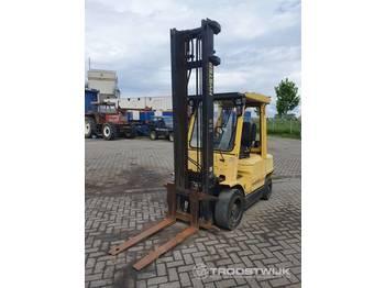 Forklift Hyster 3.00XM