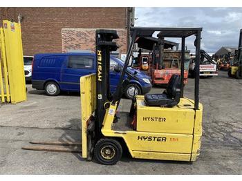 Forklift Hyster A1.50XL