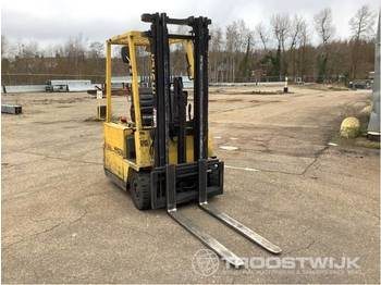 Forklift Hyster A1,50XL