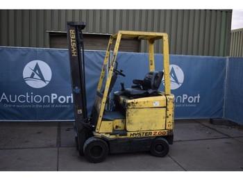 Forklift Hyster E2.00XMS