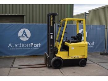 Forklift Hyster E2.50XM-700
