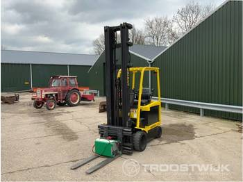 Forklift Hyster E2.50XM-847