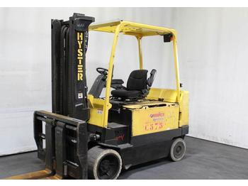 Forklift Hyster E 5.50 XL
