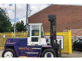 Forklift Hyster H10.00XL
