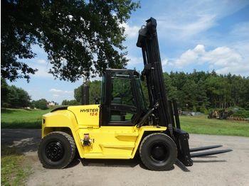 Forklift Hyster H12XM-6