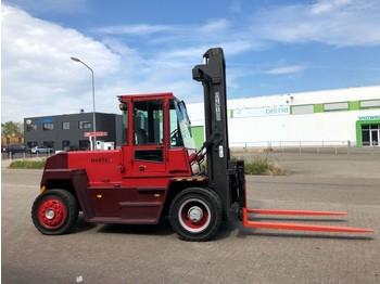 Forklift Hyster H12.00XL