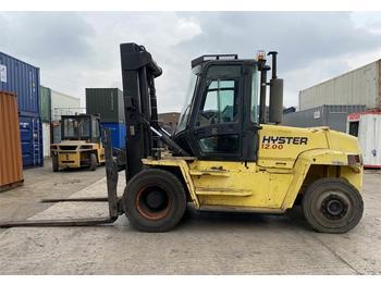 Forklift Hyster H12.00XM