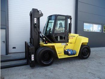 Forklift Hyster H12.00XM-6