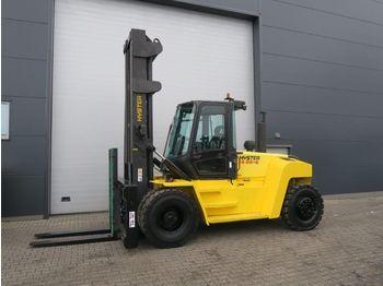 Forklift Hyster H14XM-6