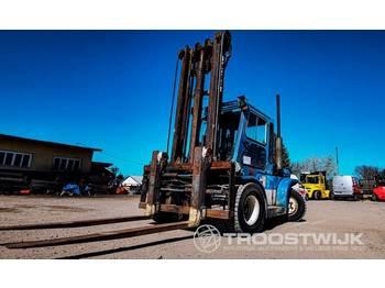 Forklift Hyster H150