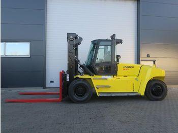 Forklift Hyster H16XM-12