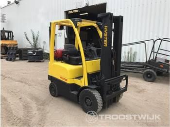 Forklift Hyster H1.4FT