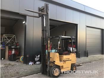 Forklift Hyster H1.50XL
