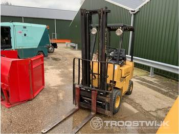 Forklift Hyster H1.50XL