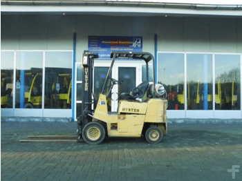 Forklift  Hyster H1.50 XL