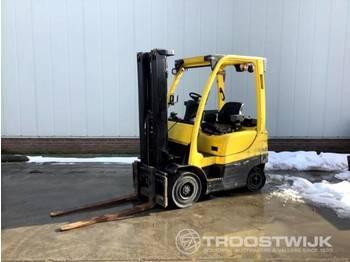 Forklift Hyster H1.6FT