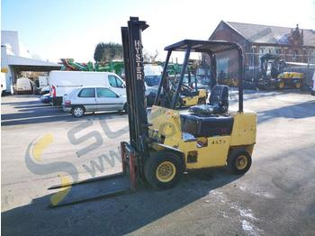 Forklift Hyster H1.75XL