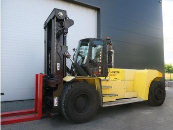Forklift Hyster H32XM-12
