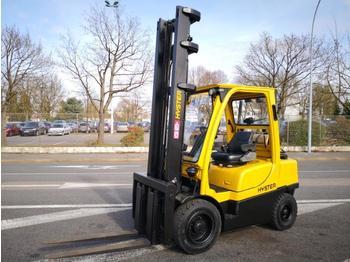 Forklift Hyster H3.00FT