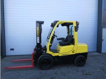 Forklift Hyster H3.5FT