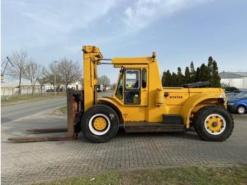 Forklift Hyster H460B