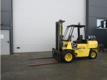 Forklift Hyster H4.00XLS6
