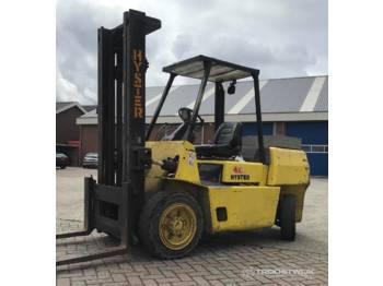 Forklift Hyster H4.00XLS/6
