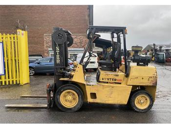 Forklift Hyster H4.00XL/5