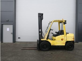 Forklift Hyster H4.00XM-5