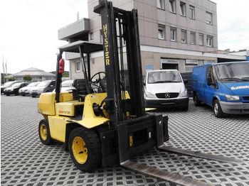 Forklift Hyster H4,00 XL-5