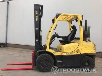 Forklift Hyster H4.0FT6