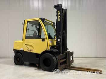Forklift Hyster H4.5FT