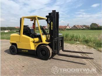 Forklift Hyster H4,5XM