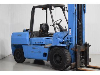 Forklift Hyster H5.00XL