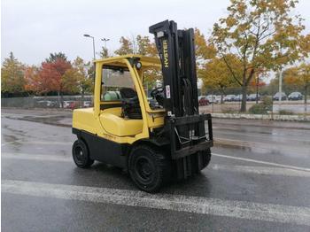 Forklift Hyster H5.50FT