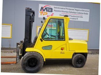 Forklift Hyster H5.50XM