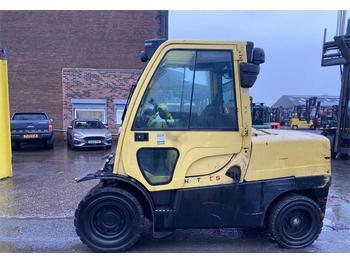 Forklift Hyster H5.5FT