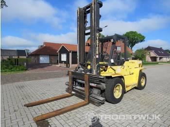 Forklift Hyster H7.00XL