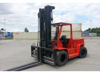 Forklift Hyster H7.00XL